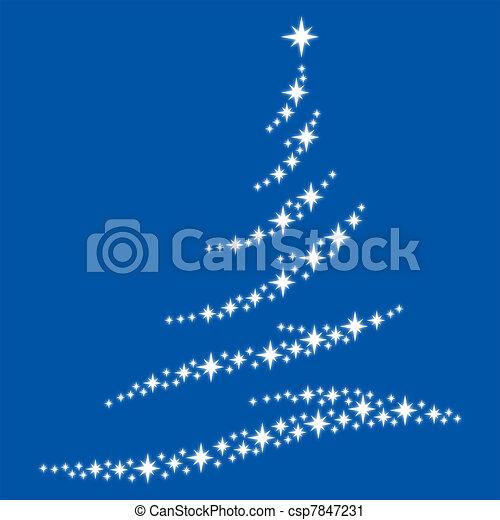 clipart von symbol tannenbaum symbol von a tannenbaum auf a csp7847231 suchen sie. Black Bedroom Furniture Sets. Home Design Ideas