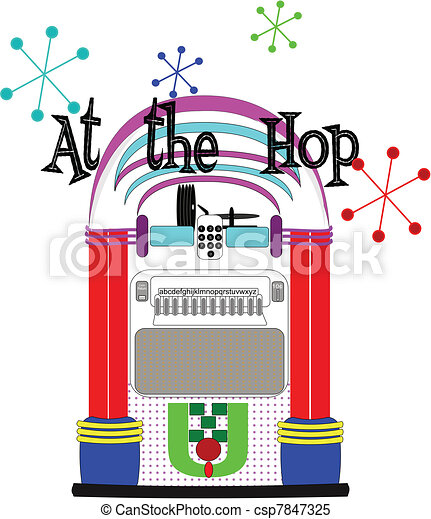 Hop Illustrations and Clip Art. 15,706 Hop royalty free ...