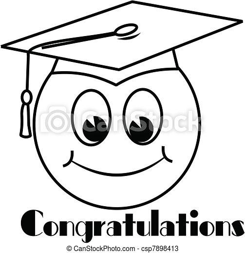 congratulations - csp7898413