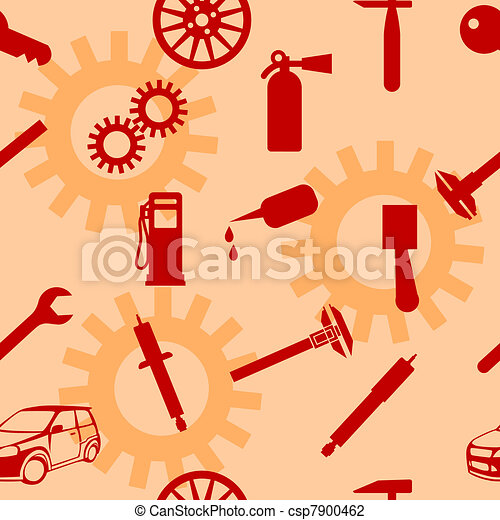 Image Result For A  Auto Repair