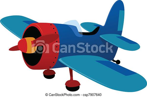 Aeroplane Illustrations and Stock Art. 13,906 Aeroplane ...