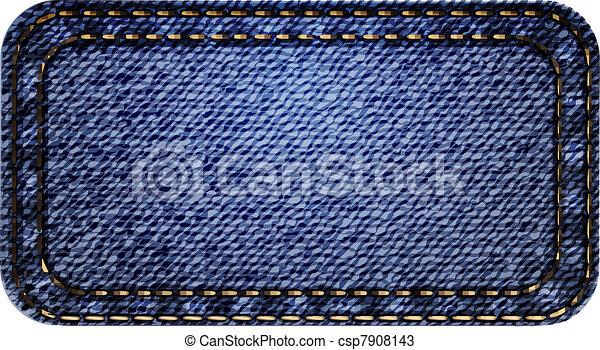Jeans Clip Art