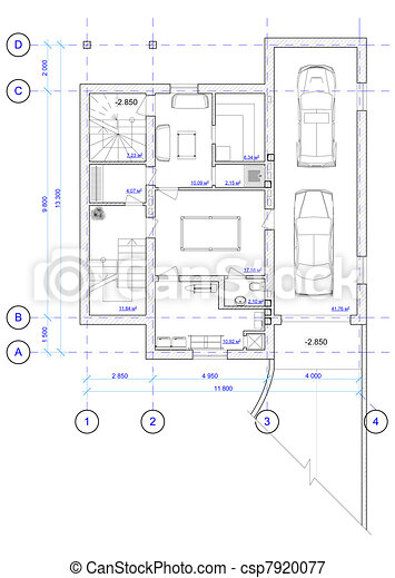 Architectural Plan Of 0 Floor Of House 7920077 as well Outlined House Holding A Banner 15611864 furthermore Poker Gambling Sketch 12877256 additionally Royal Flush Spades 1794022 additionally Elevation House Vector 8486793. on 50 x house plans