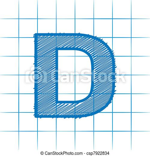 D engineering letter - csp7922834