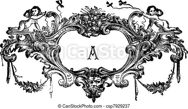 Cherub Clipart and Stock Illustrations. 2,543 Cherub vector EPS ...