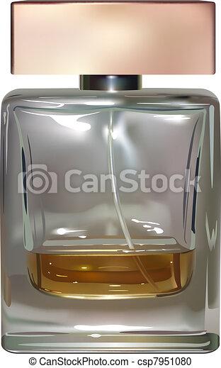 perfume 1 - csp7951080