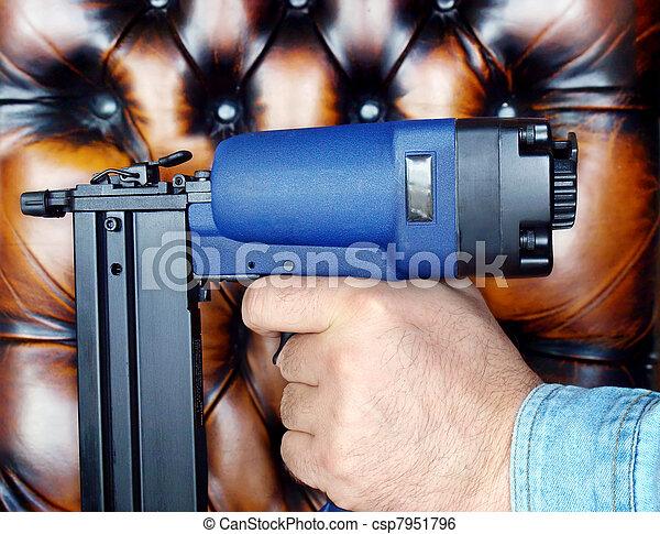 Carpenter tool - csp7951796