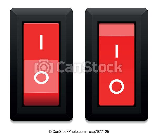 switch - csp7977125