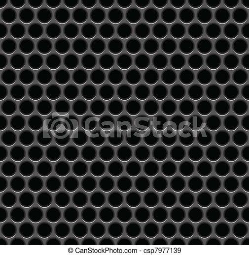 speaker grille - csp7977139