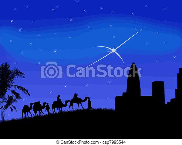 Bethlehem Clip Art and Stock Illustrations. 2,246 Bethlehem EPS ...