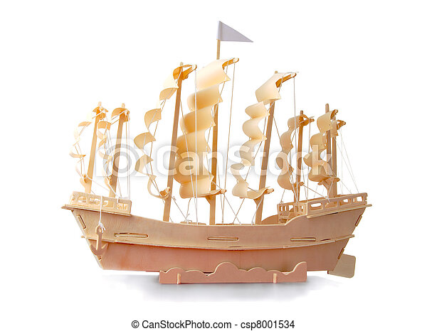 Cubierta barco - Wikipedia, la enciclopedia libre