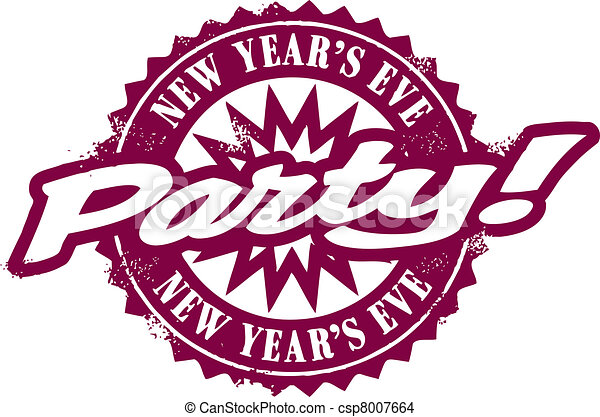PNG Clipart - Royalty Free SVG / PNG