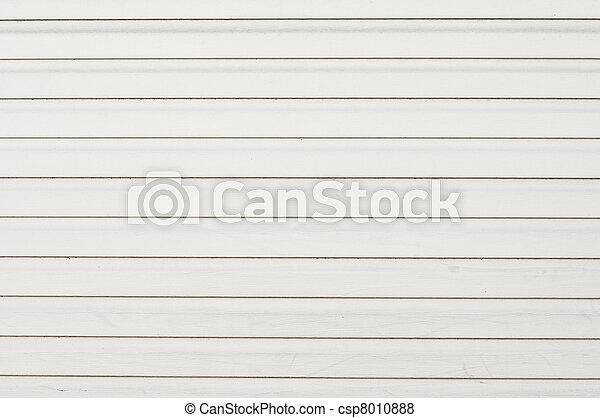 Striped bright background