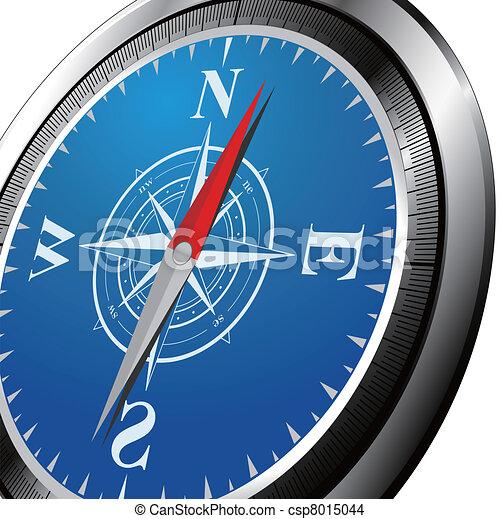 compass - csp8015044