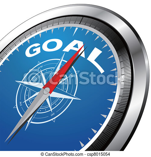 goal compass - csp8015054