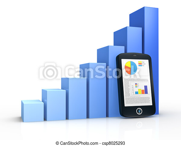 financial analysis - csp8025293