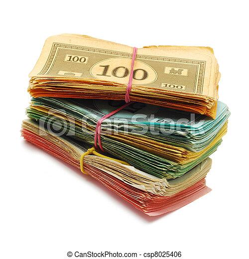 Fake money Images and Stock Photos. 1,765 Fake money photography ...