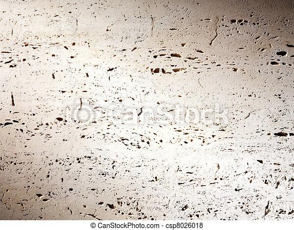 bilder von schnitt oberfl che von por s sandstein mit mehrfach csp8026018 suchen sie. Black Bedroom Furniture Sets. Home Design Ideas