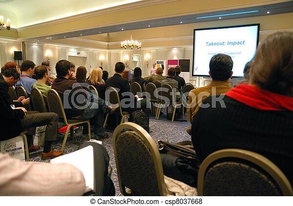 seminar - csp8037668