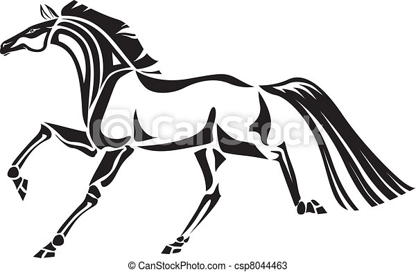 harness drawing with Horse 8044463 on 160743833283 additionally Design Engineering additionally ment Dessiner Une Moto furthermore Horse 8044463 additionally 7nmbx Replaced Alternator No Brake Lights Dash Lights Turn.