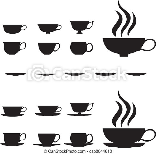 Diagram Of A Formal Table Setting Vector Gm470995582 63241033 together with Caramel candy additionally Cloudy Day Folder likewise Small Tea Cups 8044618 moreover Metal Folding Table Legs. on coffee table set