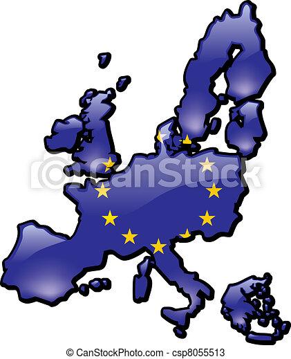 European Union - csp8055513