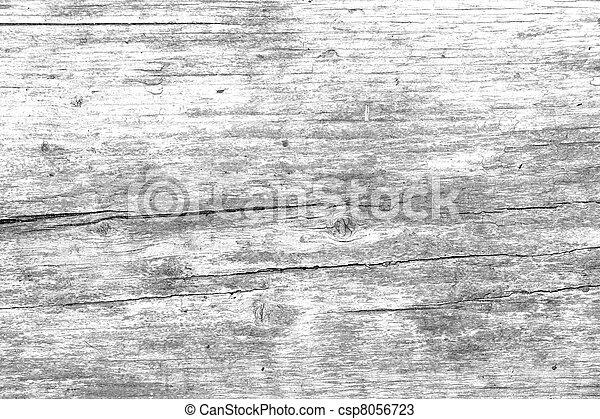 photos de bois noir blanc texture les texture de bois noir csp8056723 recherchez. Black Bedroom Furniture Sets. Home Design Ideas