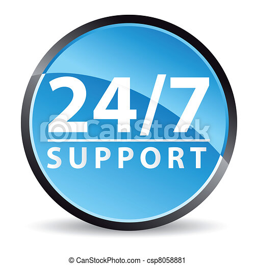 support icon - csp8058881
