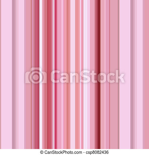 Background with colorful pink and w - csp8082436