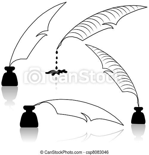 Border Clipart Image 7595 moreover Andrew Carnegie And John D Rockefeller moreover Plane geometry additionally Angel in addition Four Black Hip Hop Dancing Figures 10354426. on modern cartoon
