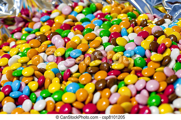 Smarties Candy Wallpaper Smarties Candy Clip Art