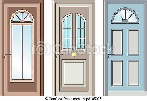 Jun 02, · El inicio de toda compra de tipos de puertas plegables baratas es darte cuenta de la dificultad de colocación. Para instalar una puerta plegable, además del kit de la puerta plegable, los tornillos, los ramplugs, serán necesarias las siguientes opciones de herramientas y accesorios de construcción/5(13).