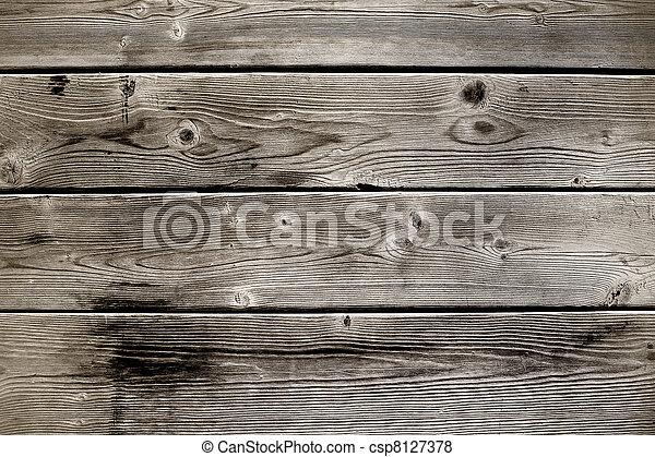 images de bois grunge planches vieux vieilli bois. Black Bedroom Furniture Sets. Home Design Ideas