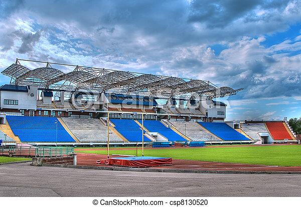 stadium - csp8130520