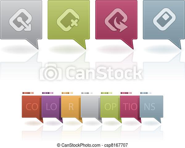 Computer Icons - csp8167707