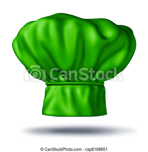菜食主義者, 料理ストックイラストレーション