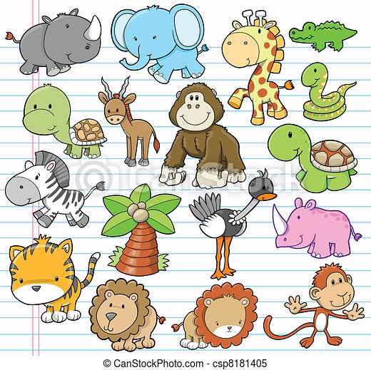 Party Girlande Zootiere in addition Donkey Baby Cartoon Christmas Set 8042862 as well Shapes Of House And Bird With Trees And The Sun Coloring Page in addition 17151 together with Amazing Snake Hair Of Medusa Coloring Page. on party giraffe clip art