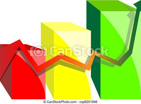 charts - csp8201846