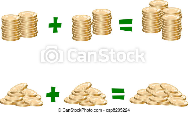 Calculating finance charges - csp8205224