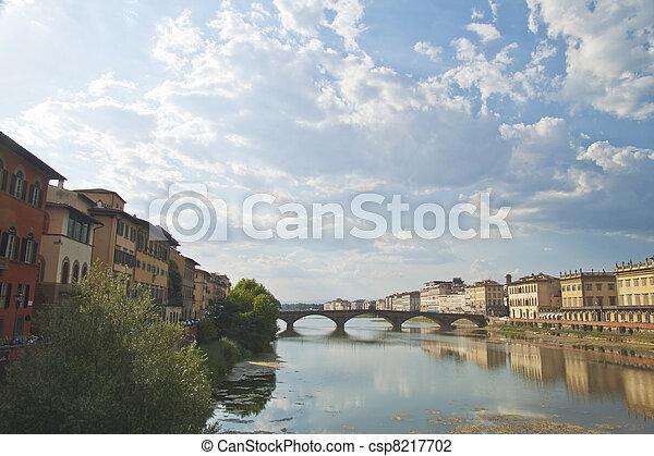 Arno - csp8217702