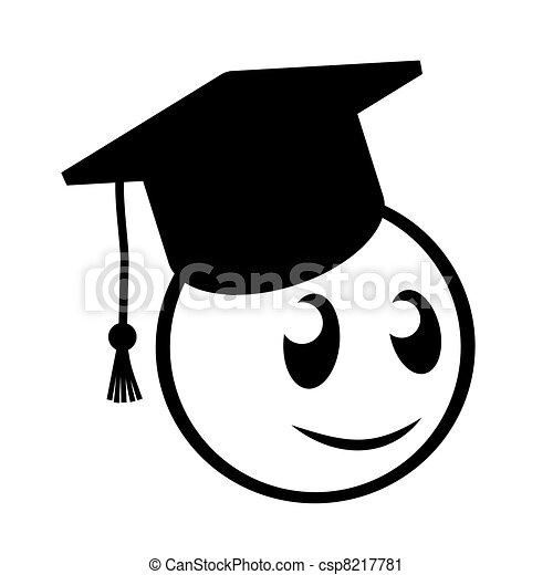 vettore universit studente archivi di illustrazioni