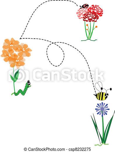 spring 2012 - csp8232275