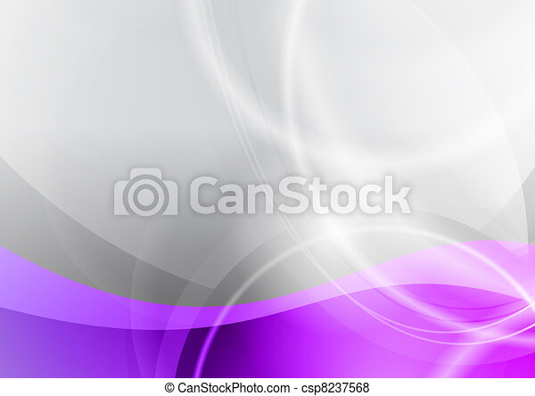 purple background - csp8237568