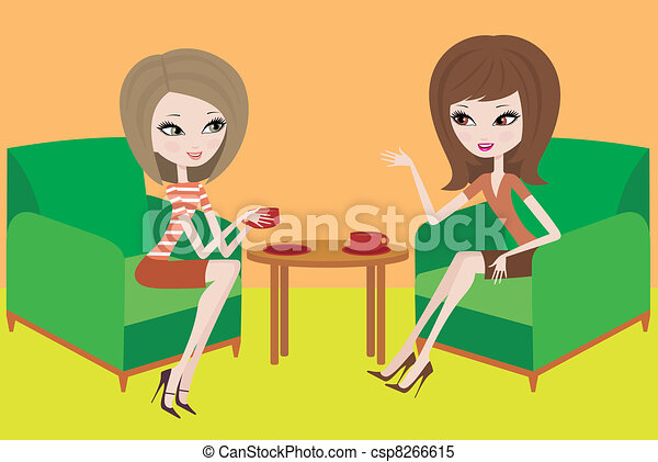 Young women Illustrations and Clip Art. 175,271 Young women ...