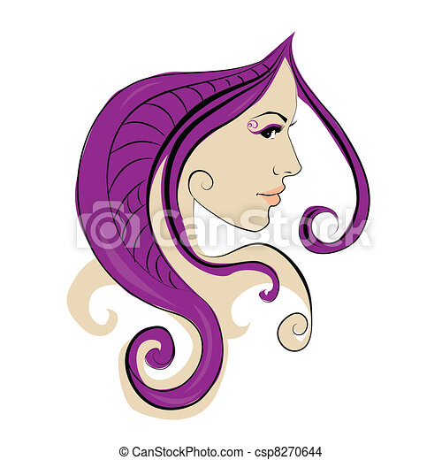 Fashion Girl Clipart Fashion Girl