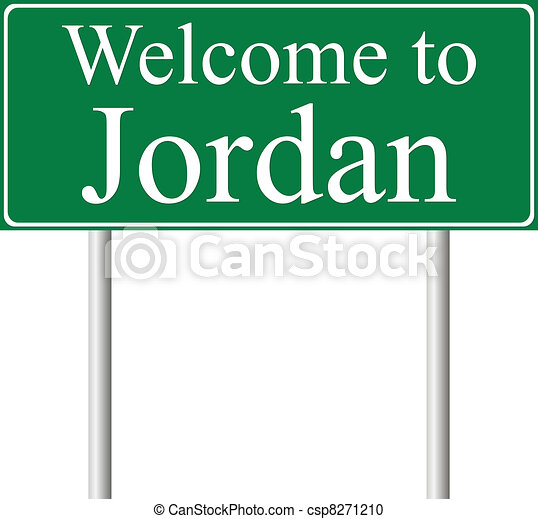 Jordan Vector Clip Art EPS Images. 986 Jordan clipart vector ...