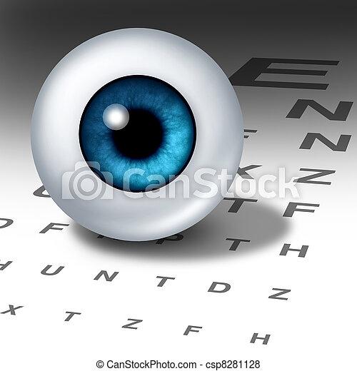 Vision - csp8281128