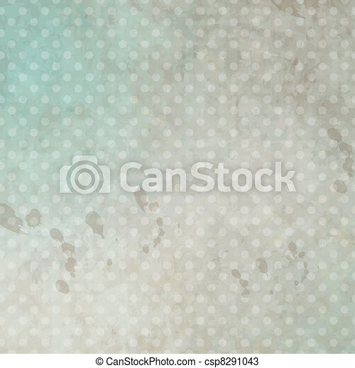 Historical background - csp8291043