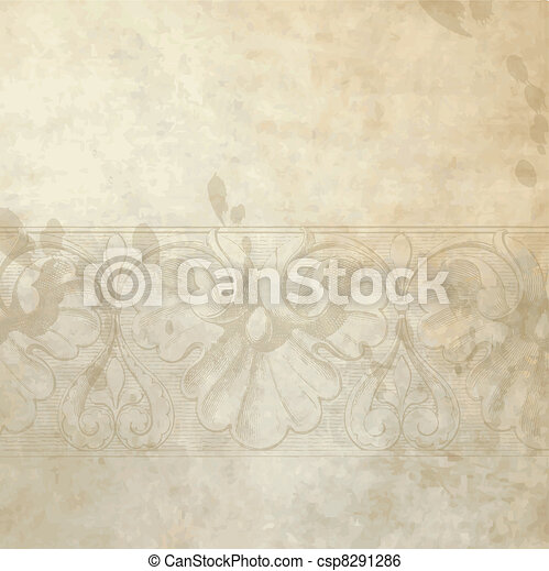 Historical background - csp8291286