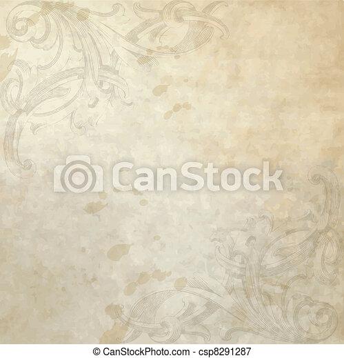 Historical background - csp8291287